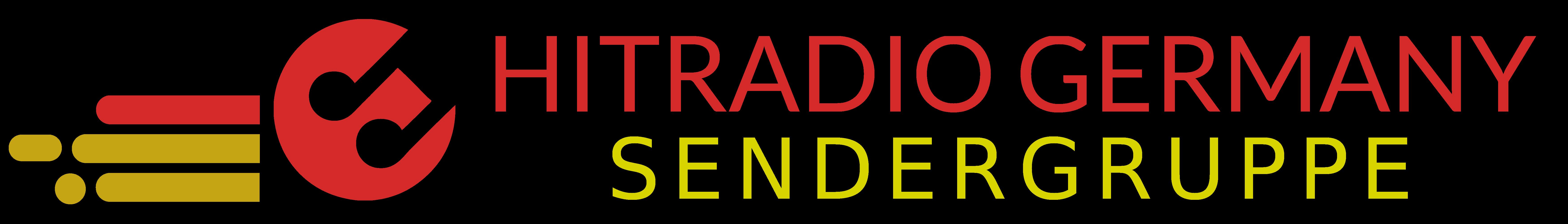 Hitradio Germany Sendergruppe